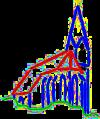 Evangelische Kirchengemeinde Owen